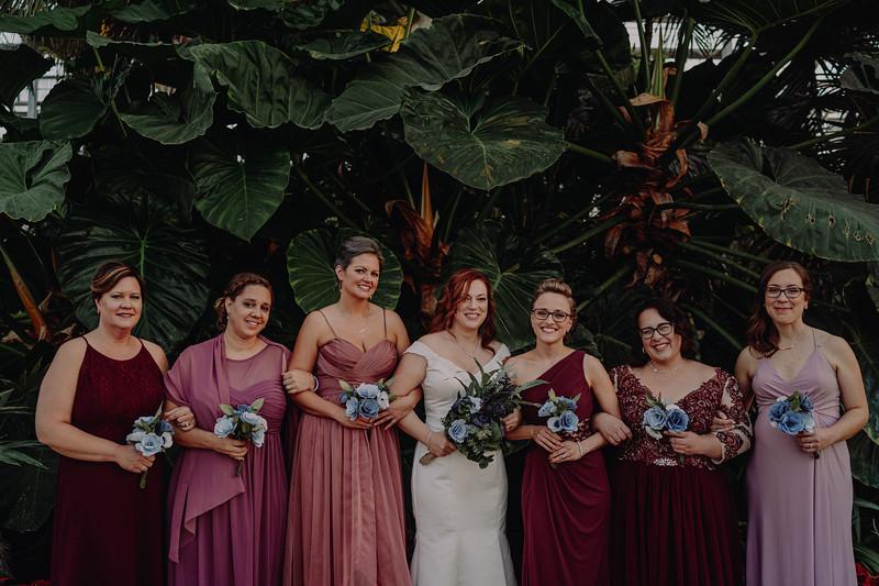 Wedding-0550.jpg