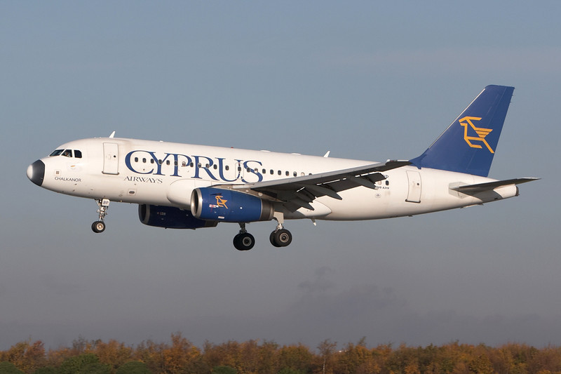 SkyMover_MAN06112010_CyprusAirways_5B-DBP.jpg