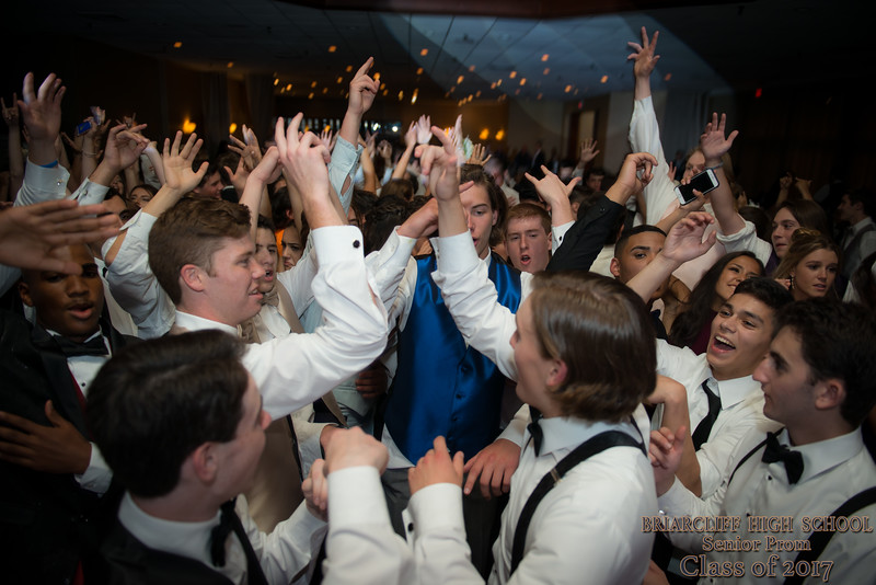 HJQphotography_2017 Briarcliff HS PROM-292.jpg