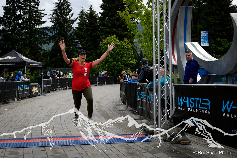 2018 SR WHM Finish Line-2420.jpg