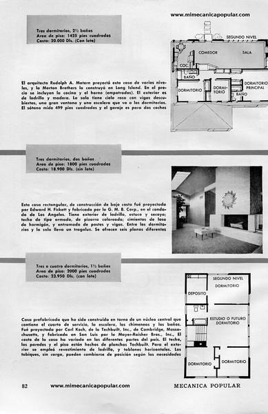 desfile_casas_diciembre_1955-0002g.jpg