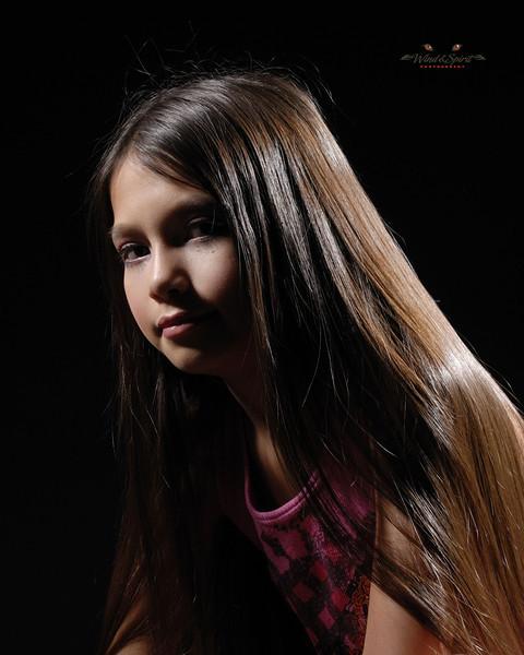 Olivia4645F.jpg
