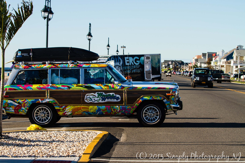 Belmar Pro Surf-2452.jpg
