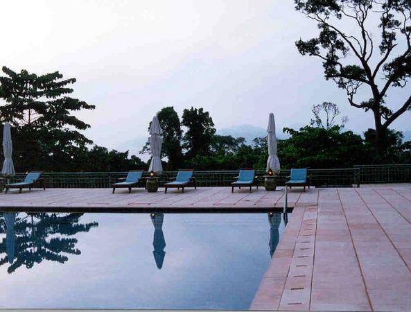 Datai Resort Pool.jpg