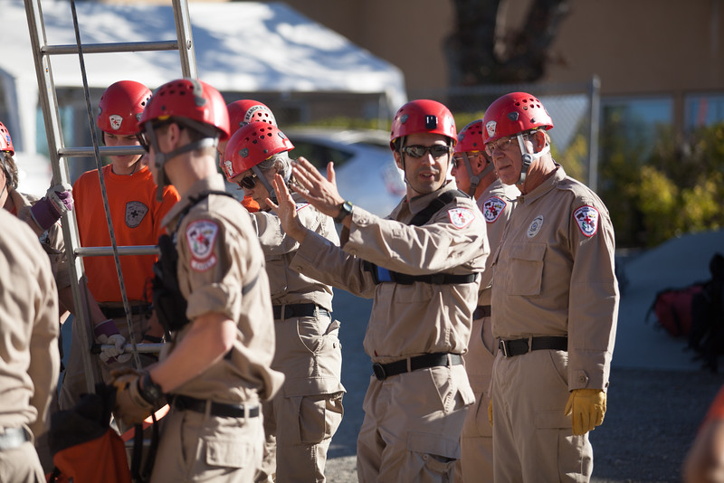 USAR_Training_2016-9055.JPG