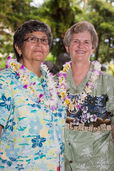 013__Hawaii_Destination_Wedding_Photographer_Ranae_Keane_www.EmotionGalleries.com__141018.jpg