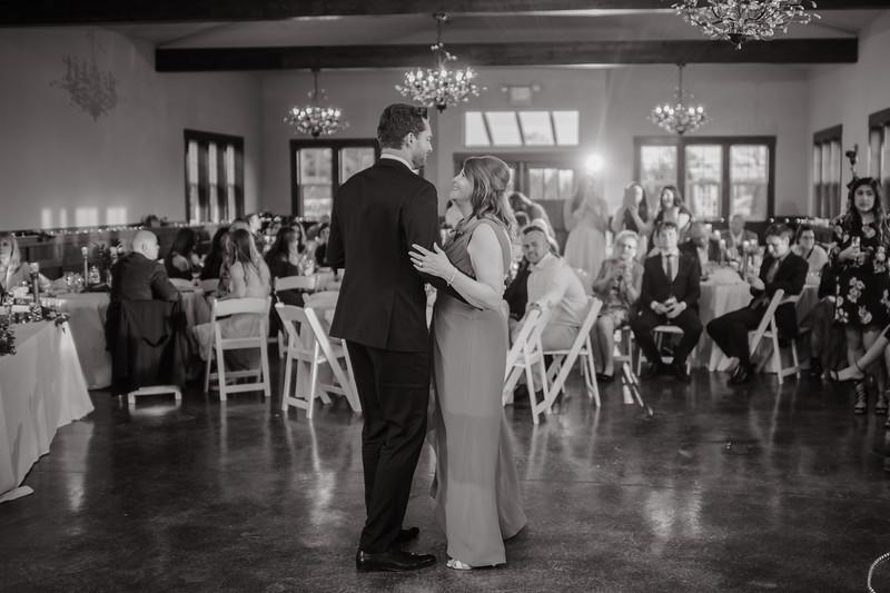 Seattle Wedding Photographer-1408.jpg