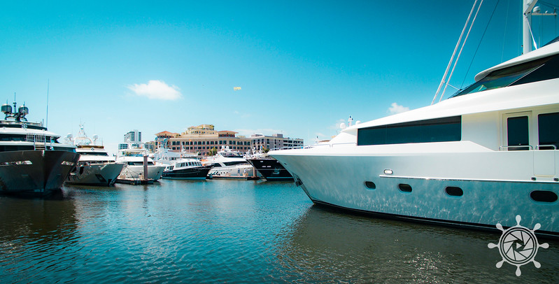 Palm Beach Boat Show - photos by MVP (65 of 15).jpg