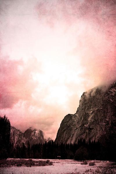20121214_Yosemite_06.jpg