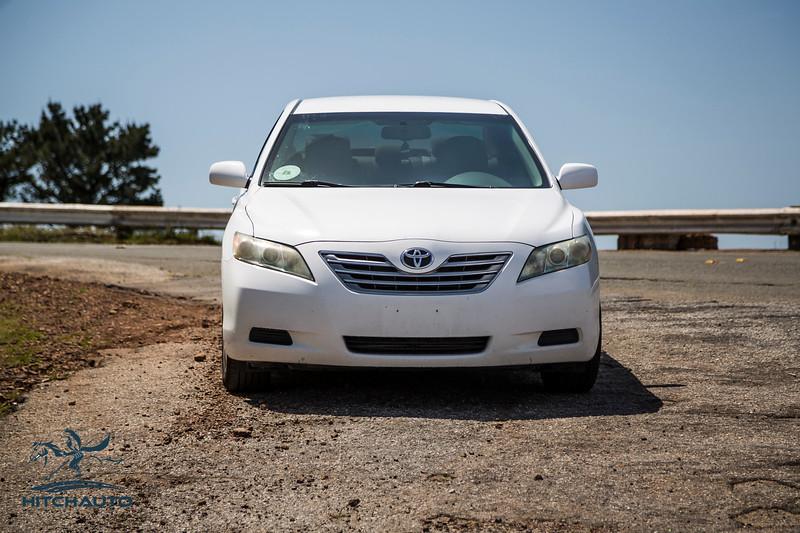 Toyota_Corolla_white_XXXX-6709.jpg