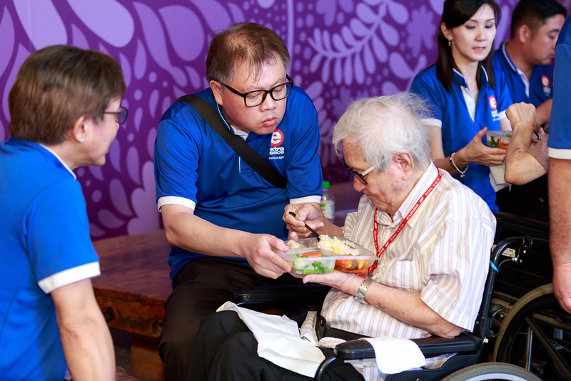 VividSnaps-Extra-Space-Volunteer-Session-with-the-Elderly-107.jpg