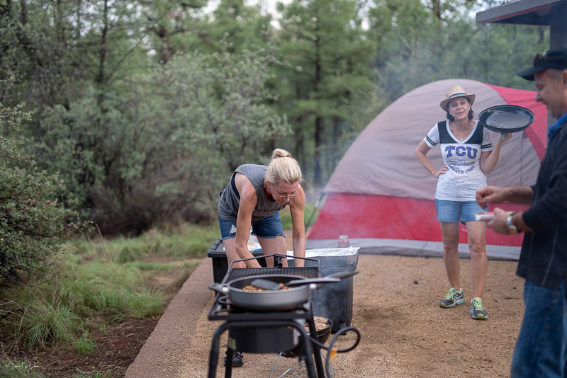 Camping-265.jpg