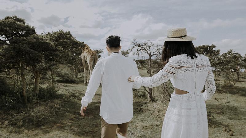 Tu-Nguyen-Destination-Wedding-Photographer-Kenya-Masai-Mara-Elopement-Doris-Sam-78.jpg