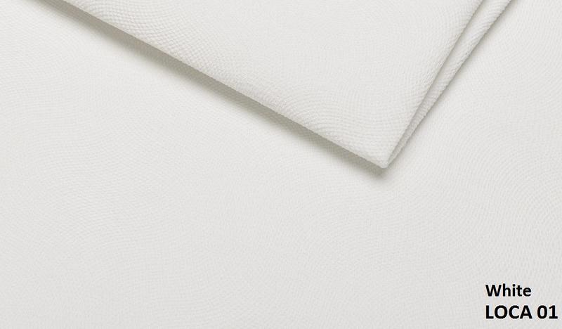 LOCA  01 White.jpg