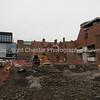 Northgate Phase I Redevelopment Scheme: Hunter Street