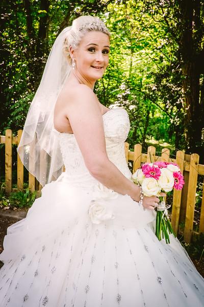 Herman Wedding-309.jpg