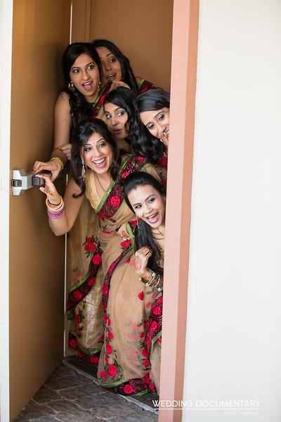 Deepika_Chirag_Wedding-564.jpg