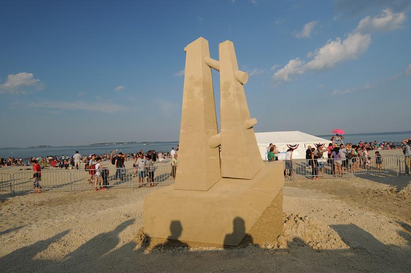 2012_Revere_Beach_July_  0004.JPG