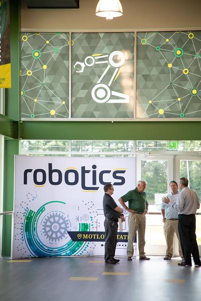Robotics Open House-0681.jpg
