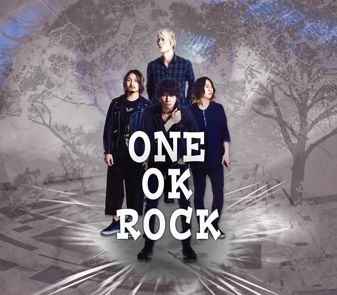 One OK Rock.jpg