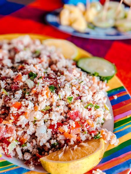 Colima style ceviche-5.jpg