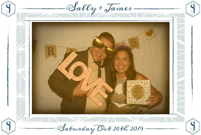 Sally & James59.jpg