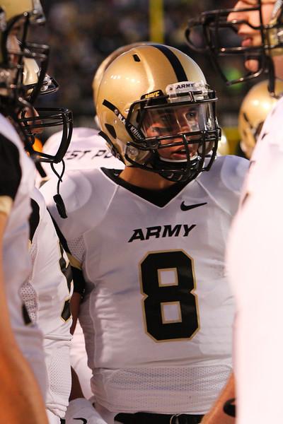 Bunker Army football vs Vanderbilt (18 of 61).JPG