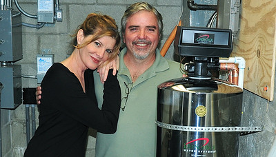 The Story of Rene Russo