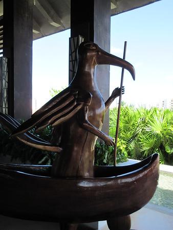 Secrets Playa Mujeres #2