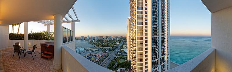 Trump_International_Resort_Miami_Panorama_ID.jpg
