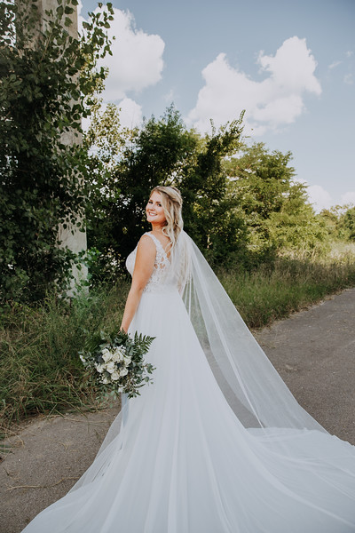 Tice Wedding-287.jpg
