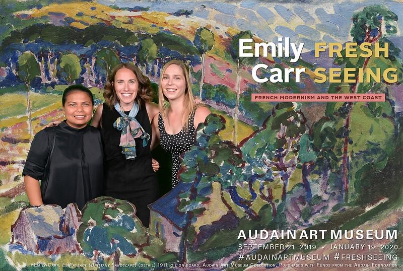 Emily-Carr-_75.jpg