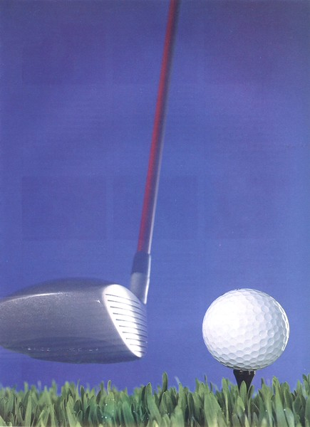golf_bolsa_de_trucos_septiembre_2001-02g.jpg