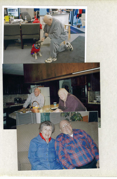 M&D middle years 118.jpg