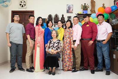 TET Ky Hoi 2019