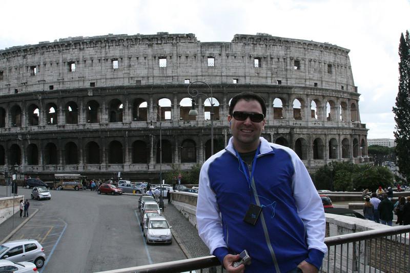 Italy Gianna -   0024.jpg