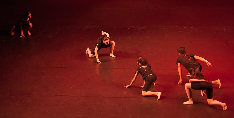 LaGuardia Senior Dance Showcase 2013-1617.jpg