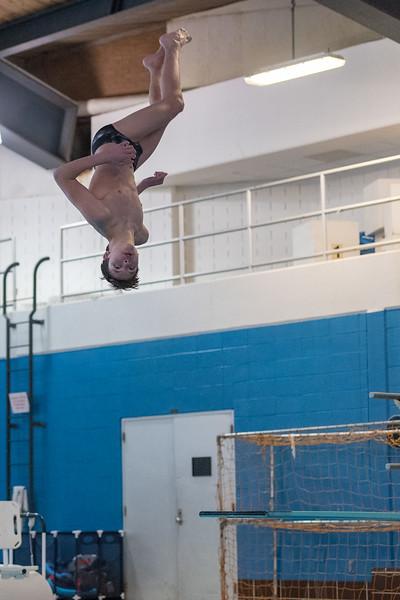 2018_KSMetz_Jan17_SHS Swimming Manhattan_NIKON D5_0984.jpg