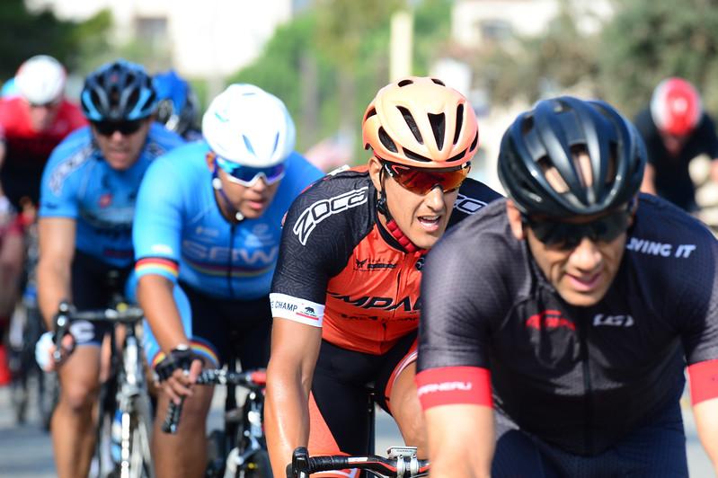 San Dimas Stage Race March 2016-26.jpg