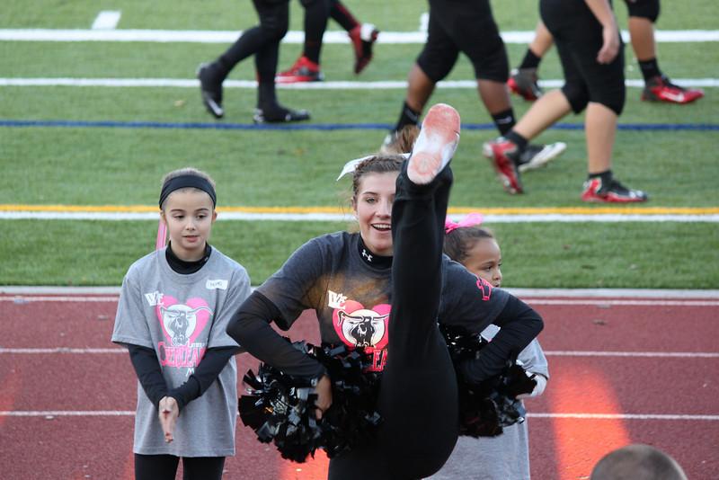 Lutheran-West-Cheerleading-September-2012--44.jpg