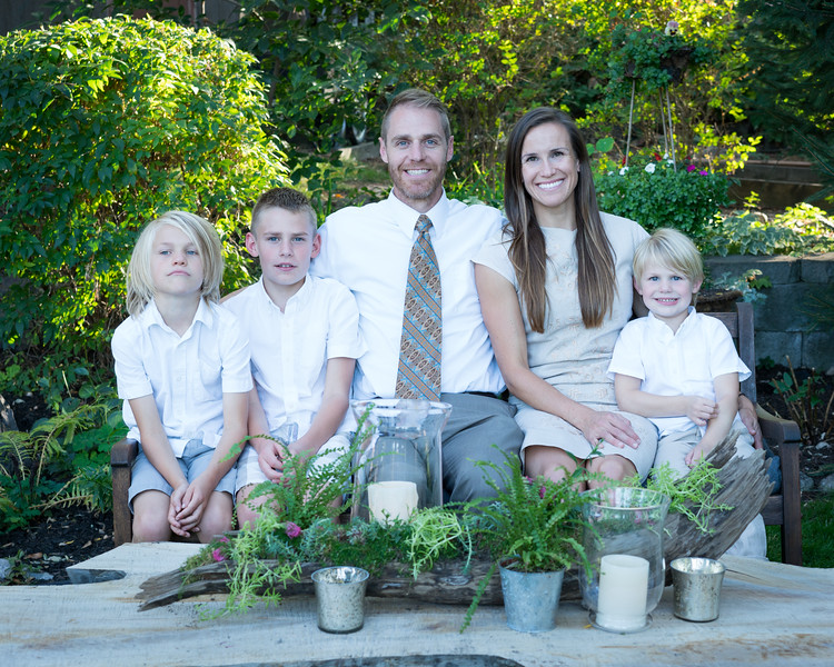Sam and Gabby Post Wedding-25.jpg
