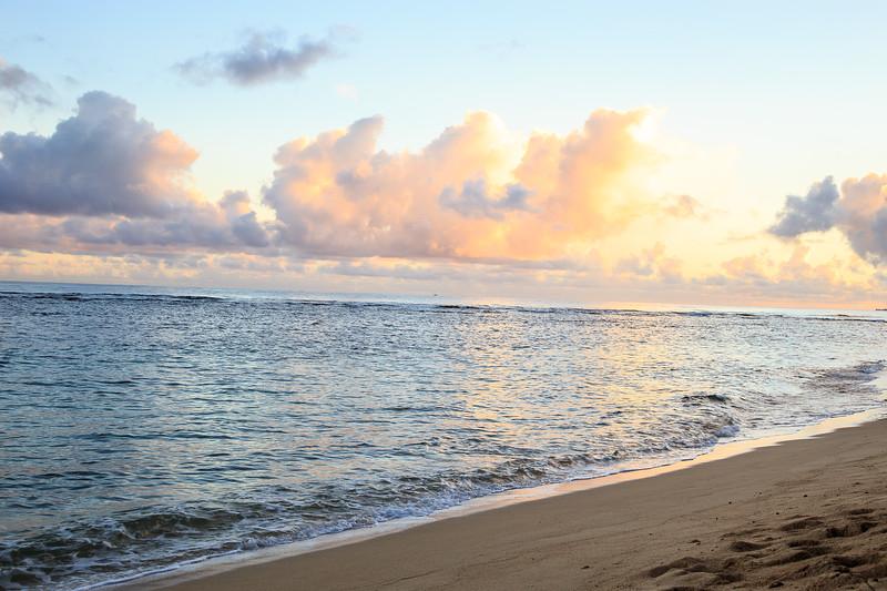 Hawaii-North Shore 2017-9070.jpg