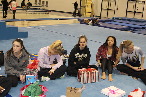 LHFS Holiday Invite 18-Dec-14