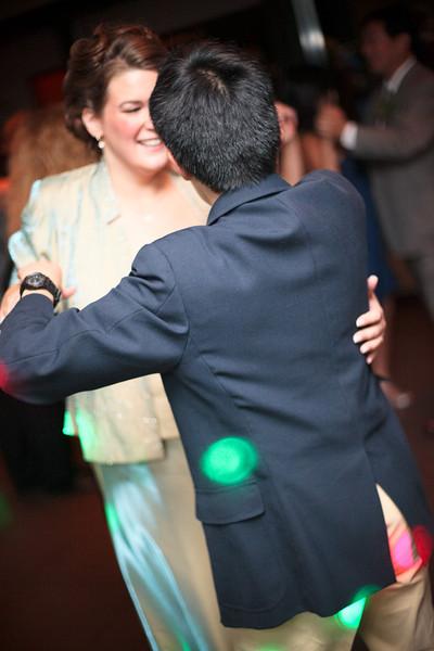 CS-Wedding-1325.jpg