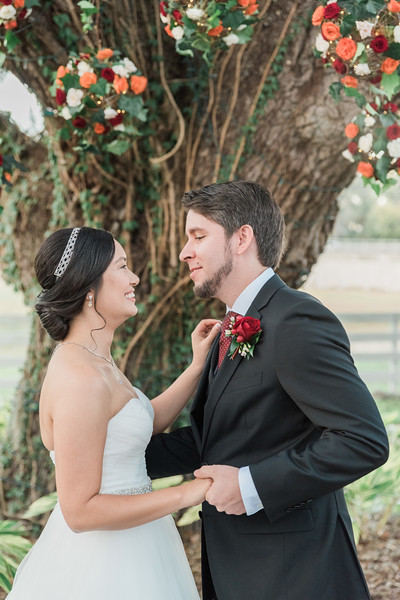 ELP0125 Alyssa & Harold Orlando wedding 812.jpg