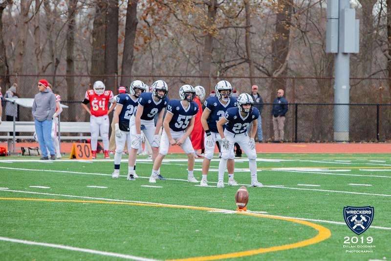 Thanksgiving Game - Varsity Football 2019-146.jpg