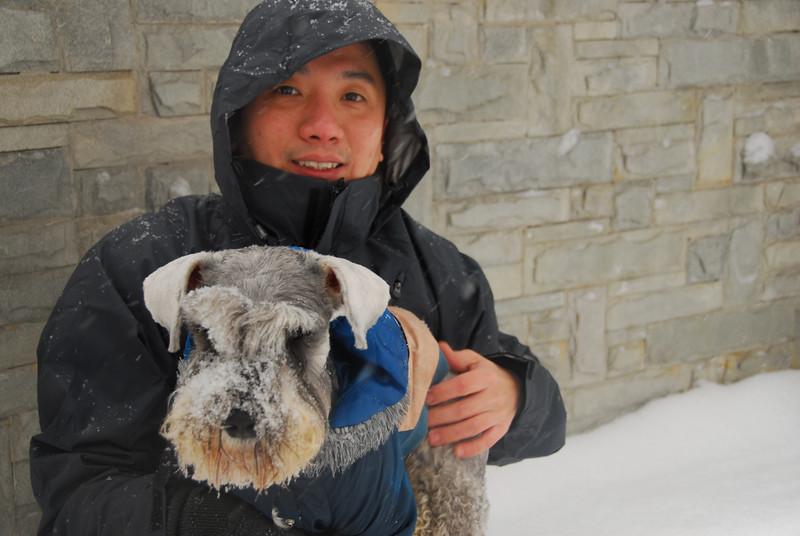 [20100103] 1st 2010 Snow in Beijing (87).JPG