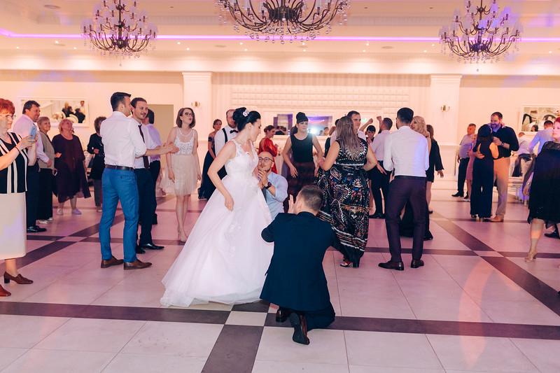 Wedding-1837.jpg
