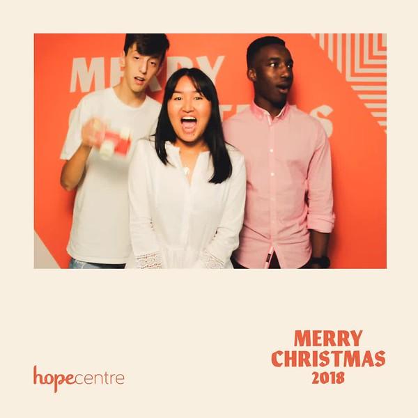 181209 2018-12-09 Hope Centre 0339.MP4