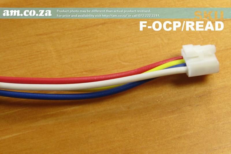 sets-wires.jpg